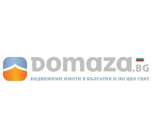 banner-domaza-300x250