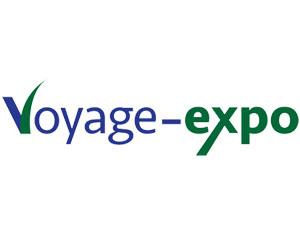 voyage-expo_logo_300x250